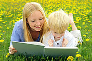 Tips to Enhance Your Preschooler's Interest in Reading