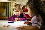 Truth Be Told: Poor Health Affects Children's Learning Ability