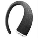 Stylish Jabra Stone 2 Bluetooth Headset Black