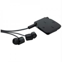 New Nokia BH-111 Stereo Bluetooth Headset
