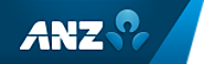 Economics, Finance & Banking News and Insights from ANZ | ANZ BlueNotes