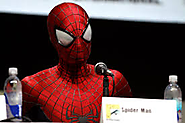 The Best Spiderman Costumes, Suits & Dress Ups