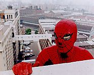 The Best Spiderman Costumes Adult Size Suits (with image) · Im_into_that