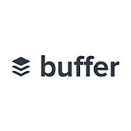 Buffer - A Smarter Way to Share on Social Media