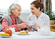 Tips on How to Make Your Home Safer for Elders