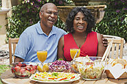 5 Foods Seniors Should Avoid