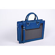 Buy Latest Designer Bags for Men in Spain!