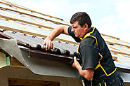 Why You Need to Install Gutters on Your Lovely Roof