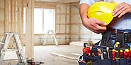 Finding The Right Builder And Paying Them Sufficiently Is The Stepping Stone To A Successful Construction Project