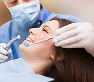 Find Dentist Email List and Dentists Mailing List