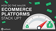 Which Is The Best Ecommerce Platform For Entrepreneurs?