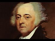 The Character and Legacy of John Adams: Biography, Presidency, Importance, Quotes (1993)