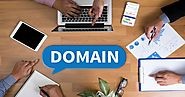 11 Strategies to Use If Your Desired Domain Name isn't Available.
