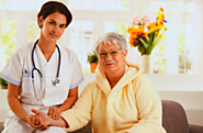 Home Health Care: Looking Closely At What You Really Need