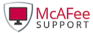 McAfee becomes independent again