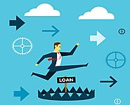 Get fast business loans in Perth