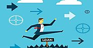 """Get fast business loans from homeSec business finance """