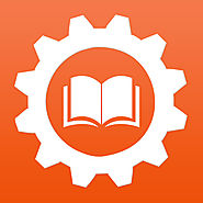BookWidgets - Classroom activities for iPad