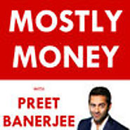 Preet's Podcast