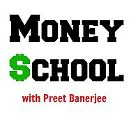 Preet's Money School