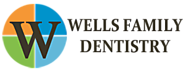 Wake Forest, NC General Family Dentist