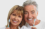 6 Helpful Oral Care Tips for Seniors