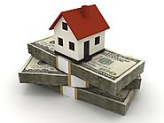 Reverse Mortgage - A Good Option to Stop Foreclosure