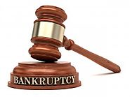 How Bankruptcy Can Help To Stop Foreclosure?