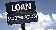 How Loan Modification Works to Stop Foreclosure?