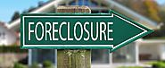 Valuable Tips To Deal With Foreclosure