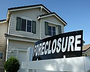 Can Your Bank Really Help You With Stopping Foreclosure?