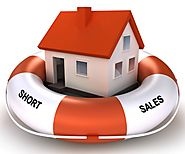 Is It a Good Idea to Stop Making Mortgage Payments During a Short Sale?