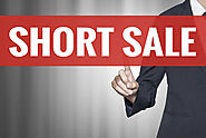 Must-know Facts About Buying a Short Sale Property