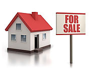 Selling home before foreclosure? Know the tips to get success..