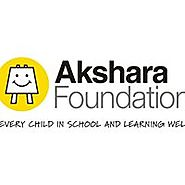 Akshara Foundation: Educating Poor Girls in Bangalore