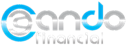 Bad Credit car loans CanDo are the second chance experts