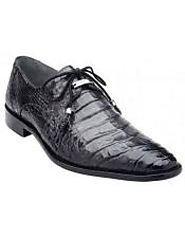 Luxurious Mauri Gators For Men