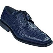 Buy Impressive and reasonable Navy Blue Dress Shoes