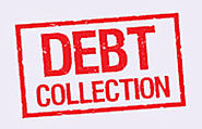 What is debt collection and all you need to know about that?