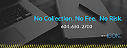 Avail the services of a professionally licensed collection agency