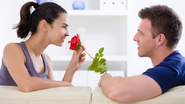 The Science Of Scent & Attraction