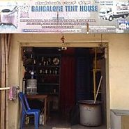 Tent house in indira nagar, Bangalore, Tent house dealers, tent house for rent, tent house manufacturers in Bangalore