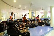Best body massage centres in sanjaynagar - rmv salon and spa, bangalore - weblist store