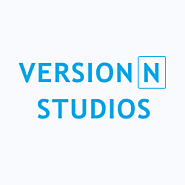 VersionN Studios | Mobile Application Development Studio based in Bangalore