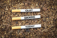 10 Benefits of Smoking Cessation