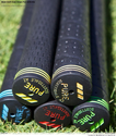 Best Golf Club Grips For Arthritis