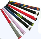 Best Golf Club Grips For Arthritis Reviews and Ratings.