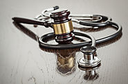 How Can I Prove I Was a Victim of Medical Malpractice?
