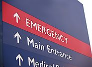 Injuries Caused by Mistakes in the Emergency Room - Dolman Law Group