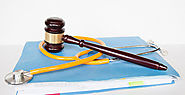 A brief history of medical malpractice
